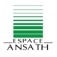 Logo ESPACE ANSATH